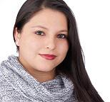 Margarita Marroquin-Guzman