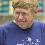 Ken Nickerson