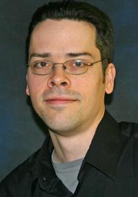 Jeffrey Bradshaw