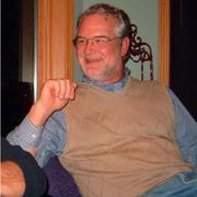 David Dunigan